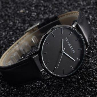 the horse時計のClasscシリーズの偽物