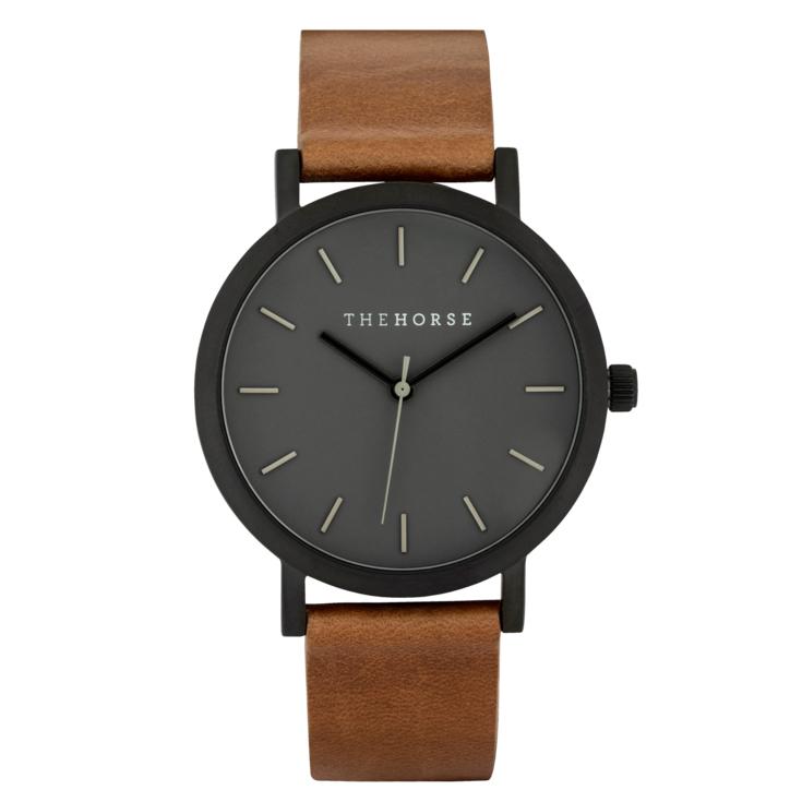 腕時計 ミニ
